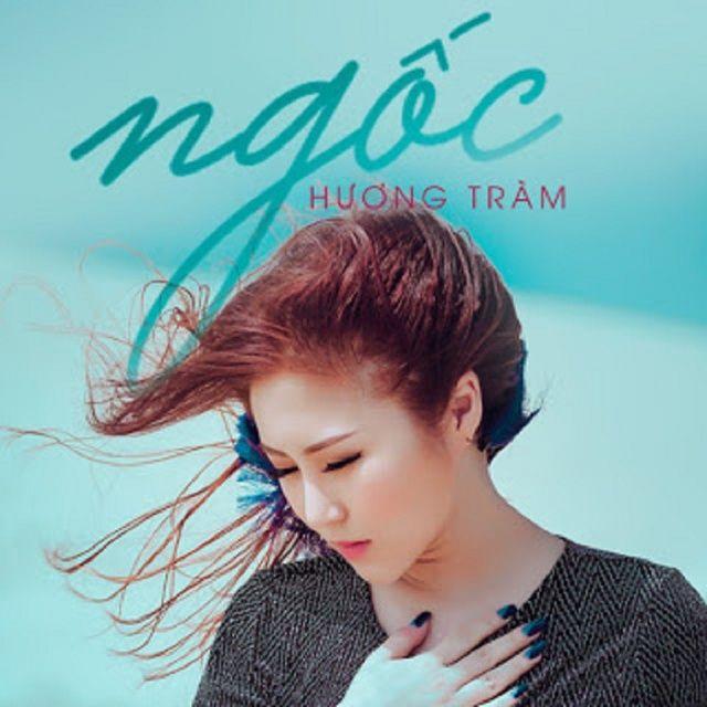 Loi bai hat Hãy Để Em Quên (Ngốc 2 Acoustic Cover) - An Du