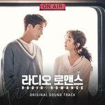 Tải bài hát Bang Bang (Radio Romance Ost) Mp3