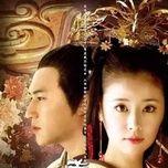 Tải bài hát Hoa Rơi (Mỹ Nhân Tâm Kế OST) Mp3