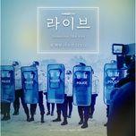 Tải bài hát Someone Like You (Live OST) Mp3