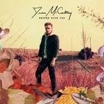 Tải bài hát Better With You Mp3