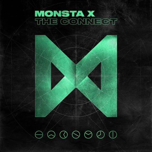 Loibaihat If Only - Monsta X