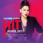 Tải bài hát Hangover (Remix 2017) Mp3