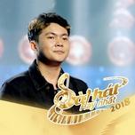 tinh yeu cua anh (sing my song - bai hat hay nhat 2018 - tap 5) - andiez