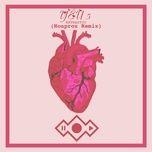 Tải bài hát Yêu 5 (Hoaprox Remix) Mp3