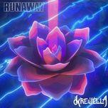 Tải bài hát Runaway Mp3