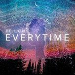 Tải bài hát Everytime Mp3