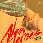 Tải bài hát New Heroes Mp3