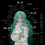 Tải bài hát Panic Room Mp3