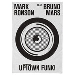 Tải bài hát Uptown Funk Mp3