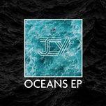 Tải bài hát Oceans (Dunisco Remix) Mp3