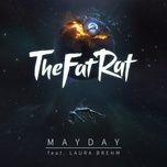 Tải bài hát Mayday Mp3