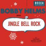 Tải bài hát Jingle Bell Rock (Single Version) Mp3