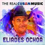 Tải bài hát En Casa de Pedro el Cojo (Remasterizado) Mp3