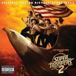"""Tải bài hát Blinded By The Light (From """"Super Troopers 2"""" Soundtrack) Mp3"""