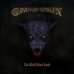 Tải bài hát Sons Of Salem Mp3