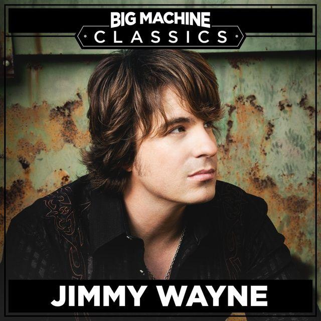 Do You Believe Me Now Loi bai hat - Jimmy Wayne