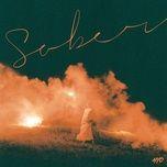 sober (pop version) - hyo yeon