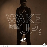 Tải bài hát Wake Me Up Mp3
