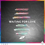 Tải bài hát Waiting For Love Mp3