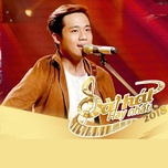 loi chuc cua ba (sing my song - bai hat hay nhat 2018 - tap 8) - dinh khuong