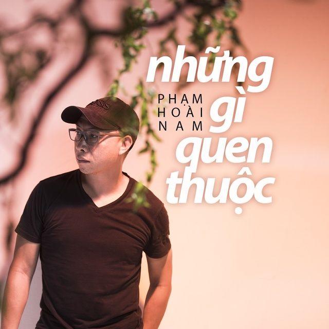 Ta Đã Tin Lời Loibaihat - Phạm Hoài Nam