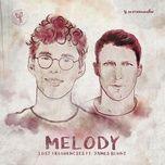 Tải bài hát Melody Mp3