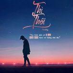 thi thoi - reddy (huu duy)