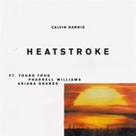 Tải bài hát Heatstroke Mp3