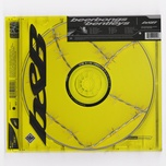 better now - post malone