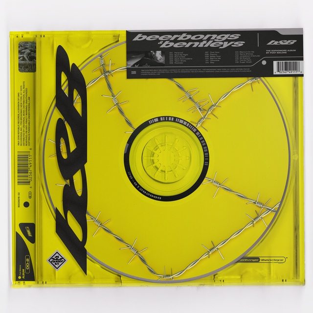 Download Mp3 Post Malone Better Now: Nghe Nhạc Better Now