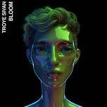 Tải bài hát Bloom Mp3