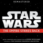 "Tải bài hát The Asteroid Field (From ""Star Wars: The Empire Strikes Back""/Score) Mp3"