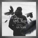 voi lay yeu thuong - an nam