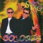 flamenco - los del rio