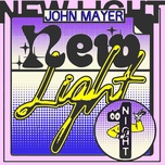 Tải bài hát New Light Mp3