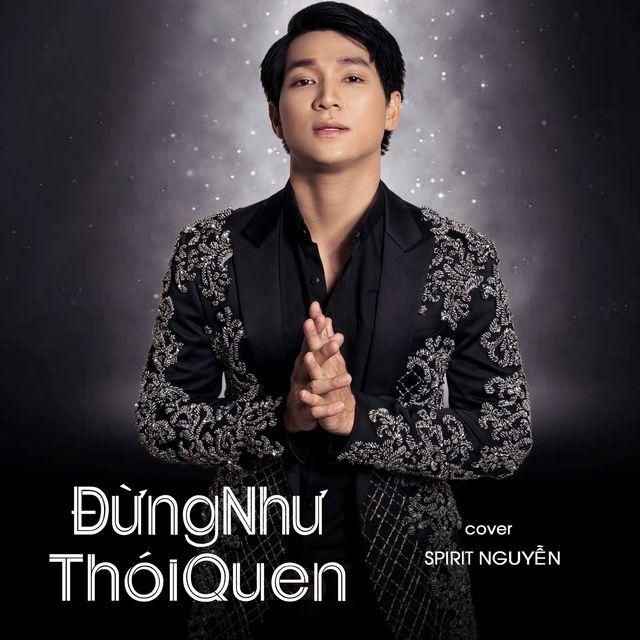 Đừng Như Thói Quen (Piano Cover) Loibaihat - Spirit Nguyễn