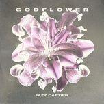 Tải bài hát • Godflower Mp3