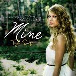 Tải bài hát Mine Mp3