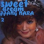 Tải bài hát Sweet Dream (OST Chuyện Tình Nàng Hề) Mp3