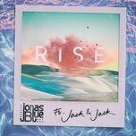 Tải bài hát Rise Mp3