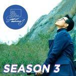 Mashup: Chỉ Còn Những Mùa Nhớ, Nuối Tiếc (SEE SING & SHARE 3)