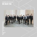 Tải bài hát Highlight (Japanese Version) Mp3