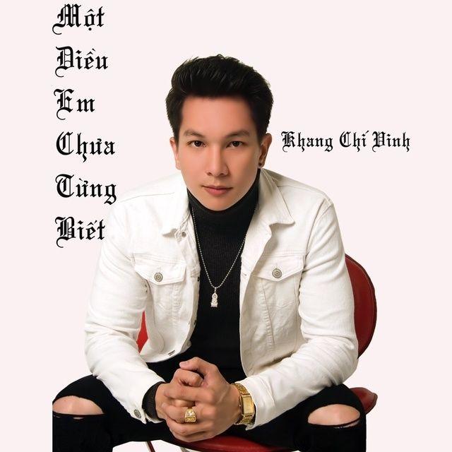 Lời bài hát Một Đều Em Chưa Từng Biết - Khang Chí Vinh