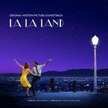 """Tải bài hát The End (From """"La La Land"""" Soundtrack) Mp3"""