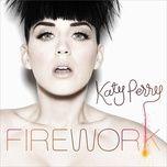 Tải bài hát Firework Mp3