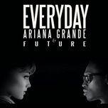 Tải bài hát Everyday Mp3