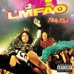 Tải bài hát La La La (Album Version) Mp3