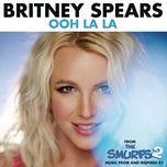 Tải bài hát Ooh La La (The Smurfs 2 OST)  Mp3