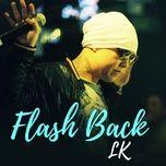 flash back - lk